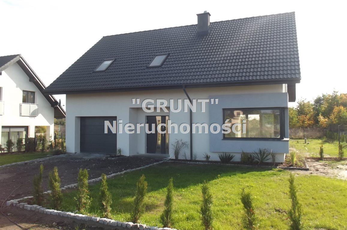 Dom na sprzedaż Szydłowo  133m2 Foto 2