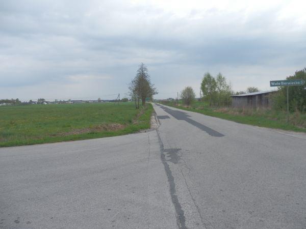 Działka budowlana na sprzedaż Płasków  6180m2 Foto 7