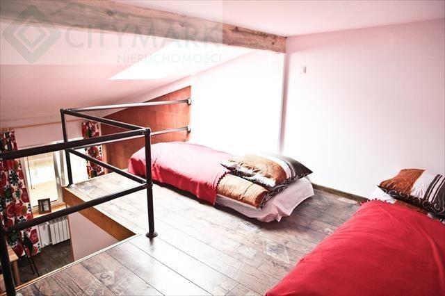 Dom na sprzedaż Warszawa, Praga Północ, Stara Praga  213m2 Foto 10