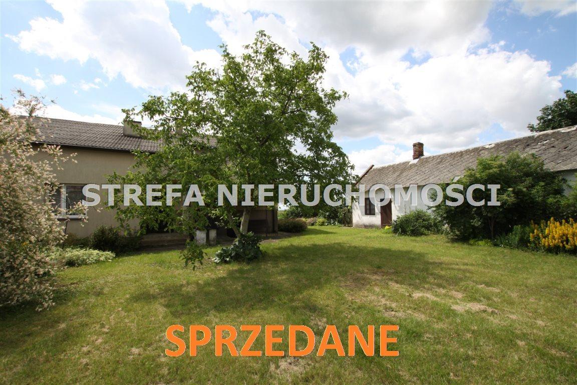 Dom na sprzedaż Chorzęcin  220m2 Foto 4