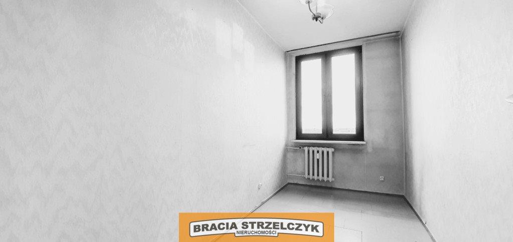 Mieszkanie trzypokojowe na sprzedaż Warszawa, Targówek, Bródno, Piotra Wysockiego  53m2 Foto 5