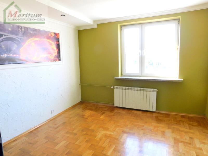 Mieszkanie trzypokojowe na sprzedaż Nowy Sącz, Grunwaldzka  68m2 Foto 8
