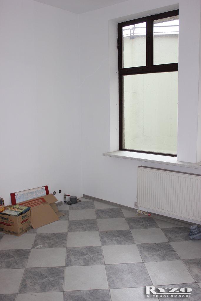 Lokal użytkowy na sprzedaż Szczecin, Śródmieście-Centrum  218m2 Foto 4