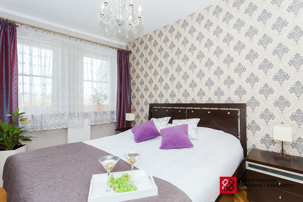 Mieszkanie trzypokojowe na sprzedaż Olsztyn, Władysława Orkana  82m2 Foto 7