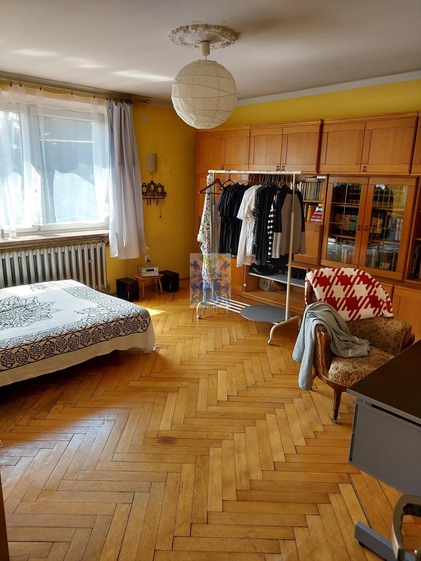 Dom na sprzedaż Kraków, Kraków-Podgórze, Kliny, Narvik  250m2 Foto 13