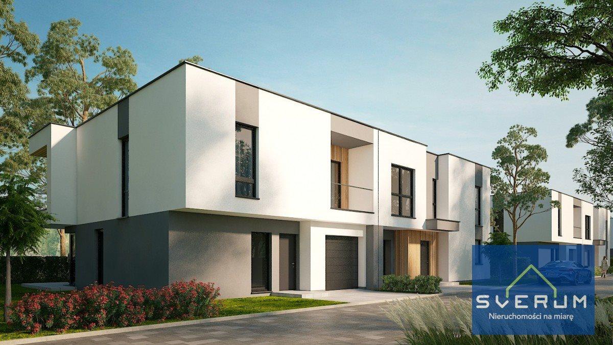 Dom na sprzedaż Częstochowa, Grabówka  151m2 Foto 5