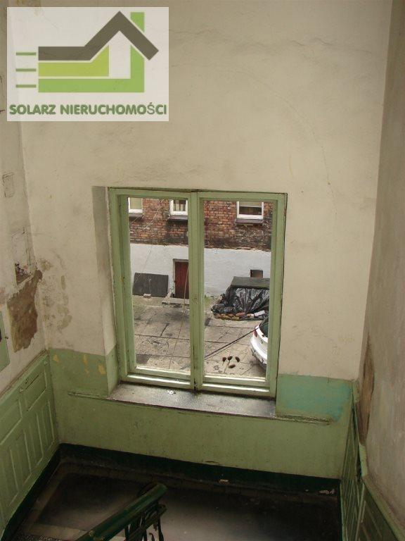 Dom na sprzedaż Sosnowiec, Centrum  1899m2 Foto 9