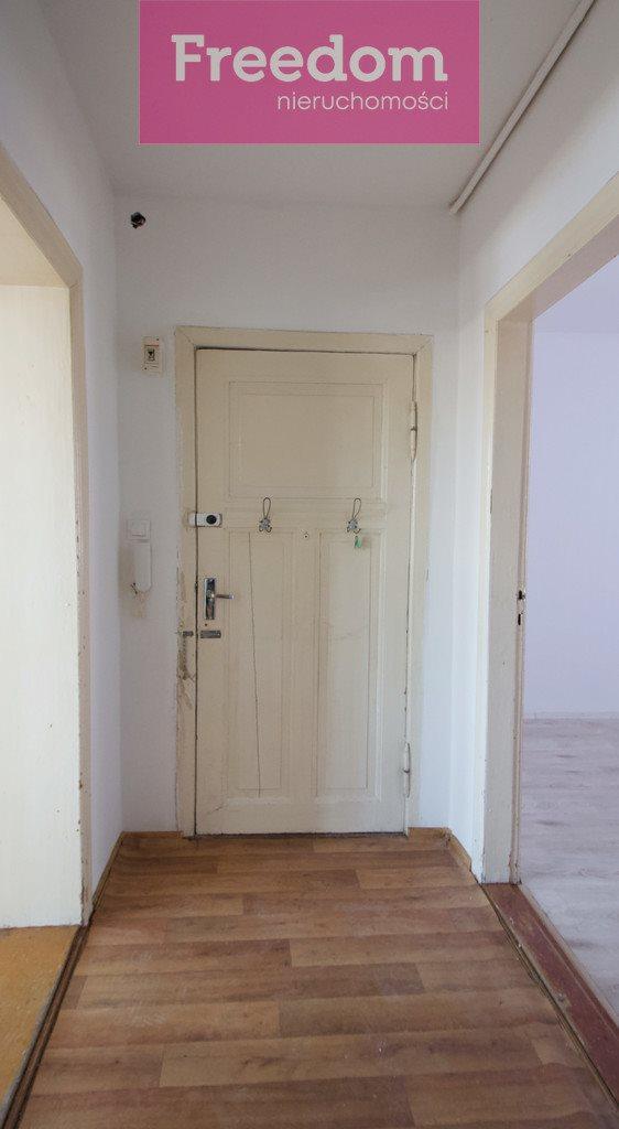 Mieszkanie dwupokojowe na sprzedaż Elbląg, Browarna  51m2 Foto 7