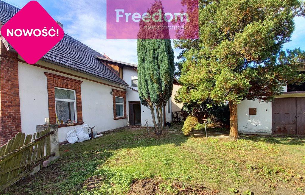 Dom na sprzedaż Przedmość, Równoległa  117m2 Foto 3