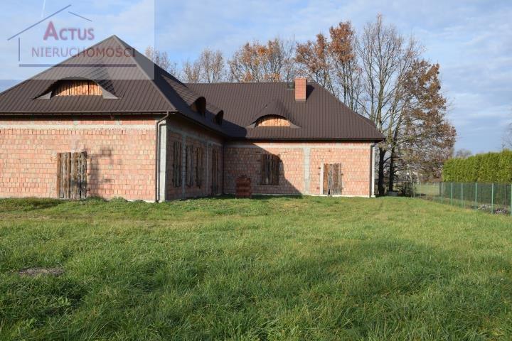 Lokal użytkowy na sprzedaż Proszowice  1762m2 Foto 5