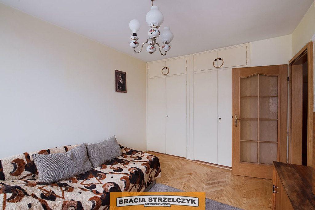 Mieszkanie dwupokojowe na sprzedaż Warszawa, Śródmieście, Aleje Jerozolimskie  47m2 Foto 7