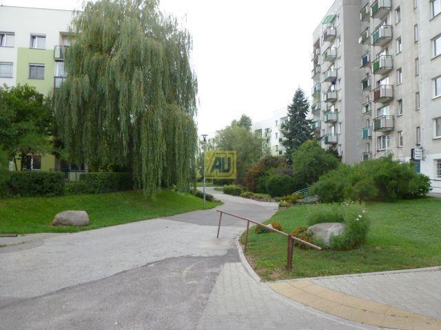 Mieszkanie trzypokojowe na sprzedaż Warszawa, Ursynów, Ursynów  61m2 Foto 3