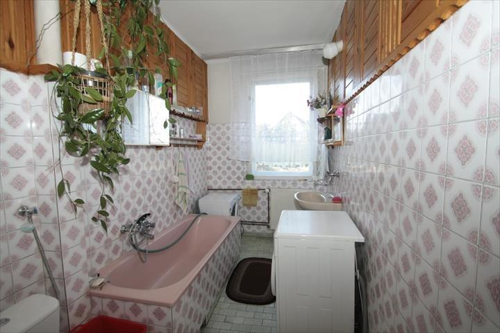 Dom na sprzedaż Opole, Szczepanowice  420m2 Foto 10