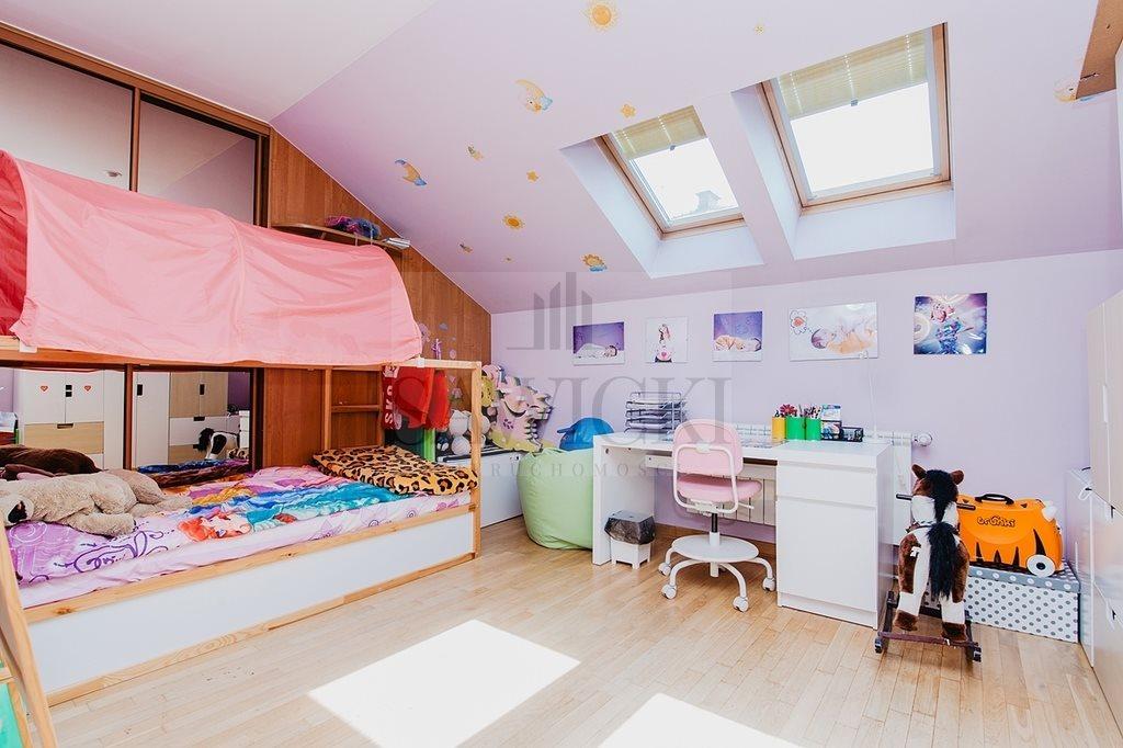 Dom na sprzedaż Babice Nowe  200m2 Foto 11