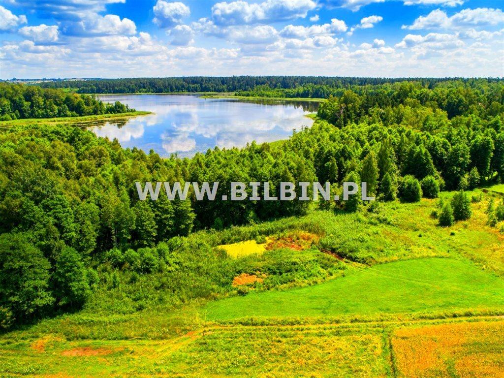 Działka siedliskowa na sprzedaż Kotowina  5666m2 Foto 6