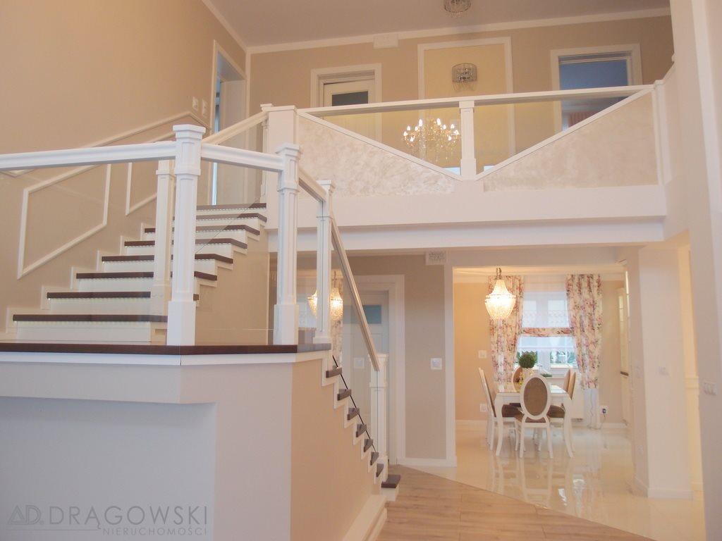 Dom na sprzedaż Leoncin  453m2 Foto 3