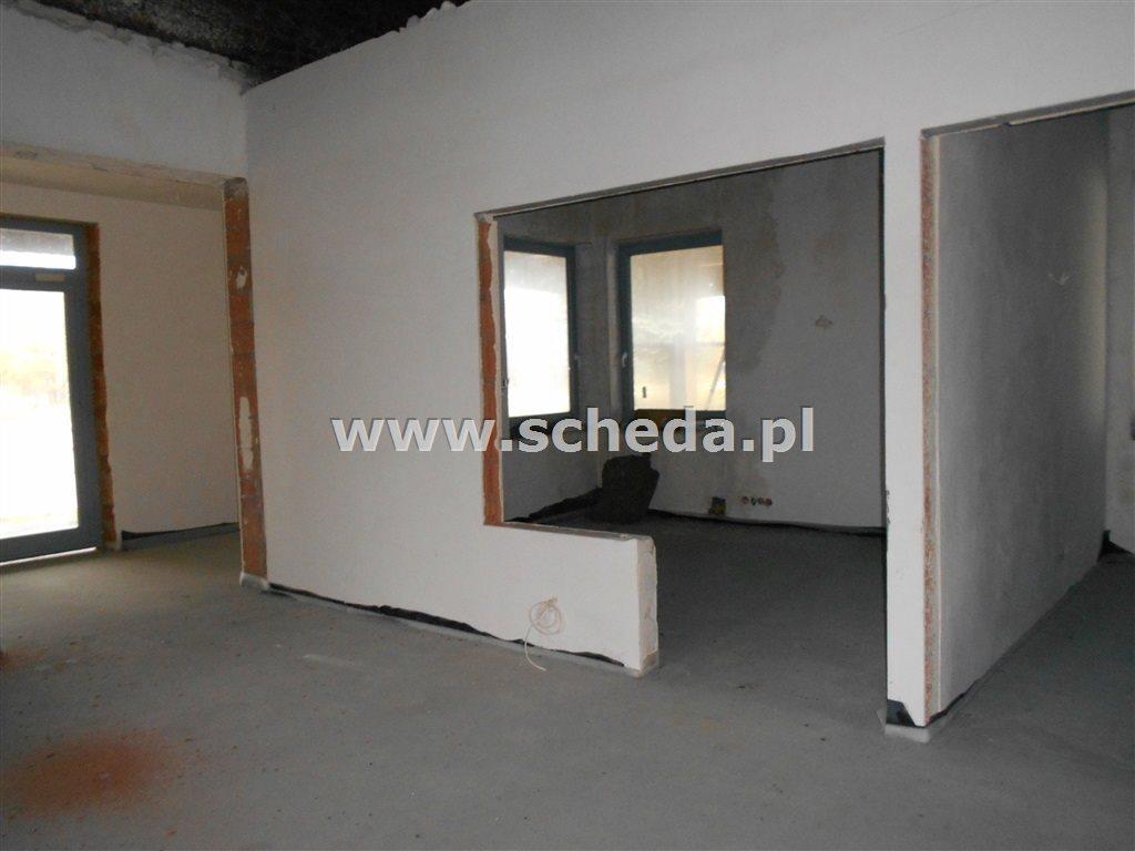 Lokal użytkowy na sprzedaż Kłobuck  3060m2 Foto 7