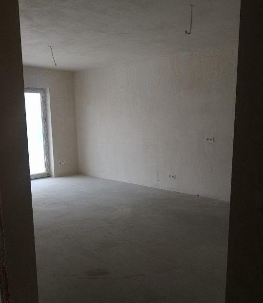 Mieszkanie dwupokojowe na sprzedaż Katowice, Kostuchna, Bażantów 20b  52m2 Foto 4