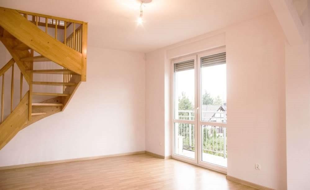 Mieszkanie na sprzedaż Wrocław, Fabryczna, Drohobycka 43  98m2 Foto 1