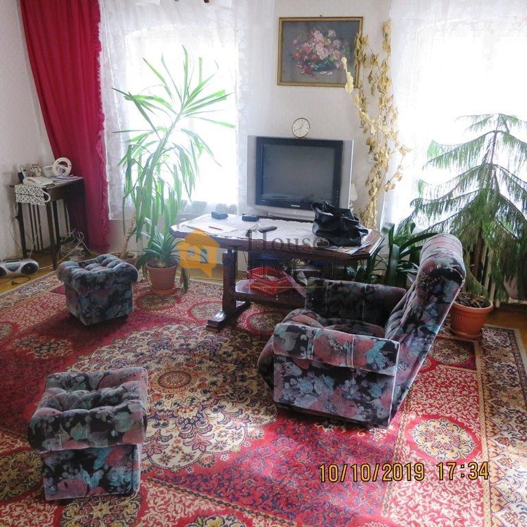 Lokal użytkowy na sprzedaż Legnica, Działkowa  360m2 Foto 4
