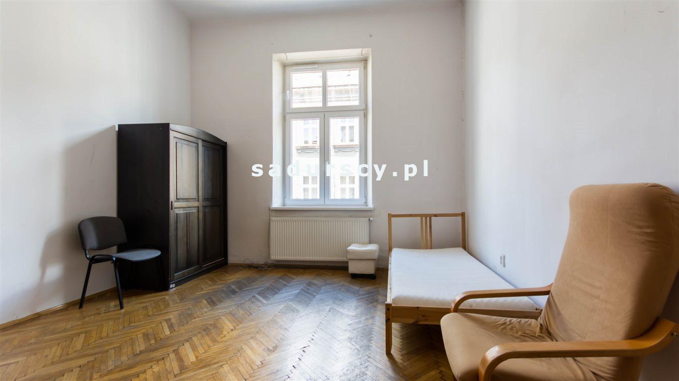 Mieszkanie na sprzedaż Kraków, Stare Miasto, Stare Miasto, Staszica  138m2 Foto 4