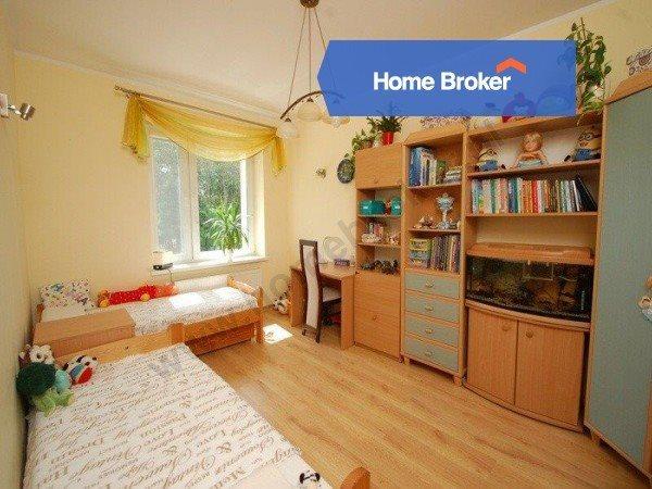 Mieszkanie czteropokojowe  na sprzedaż Opole, Nowa Wieś Królewska, Kwiatowa  79m2 Foto 1