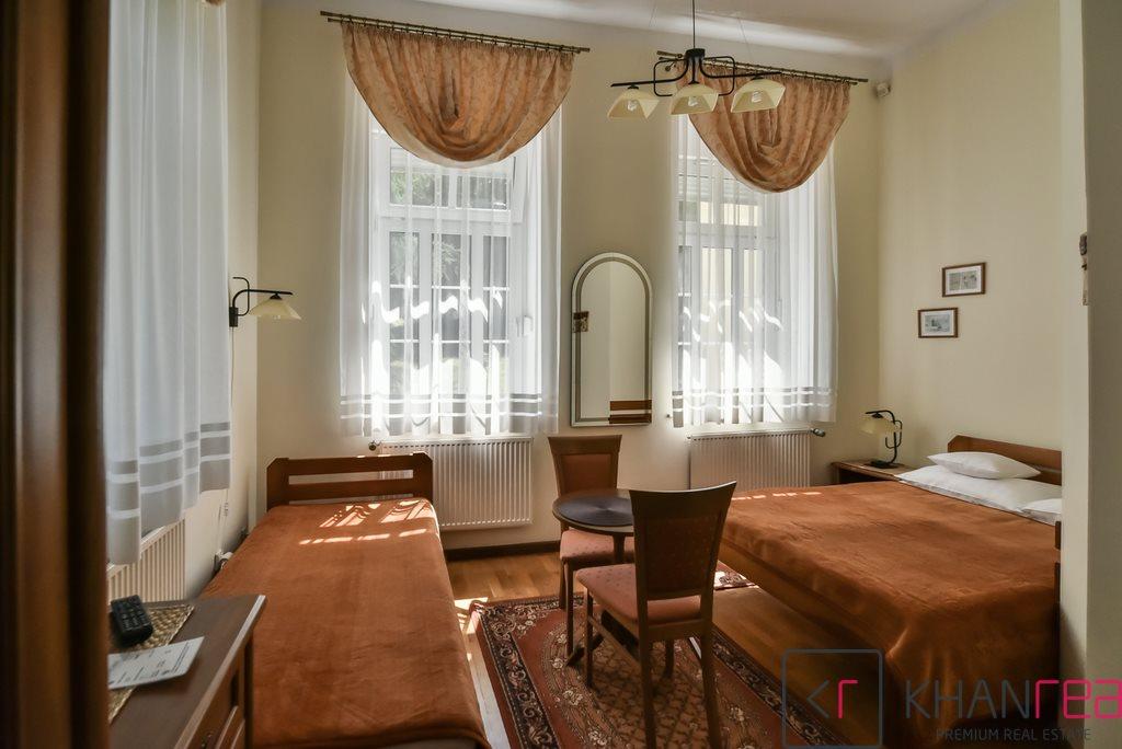 Luksusowy dom na sprzedaż Kudowa-Zdrój  601m2 Foto 12