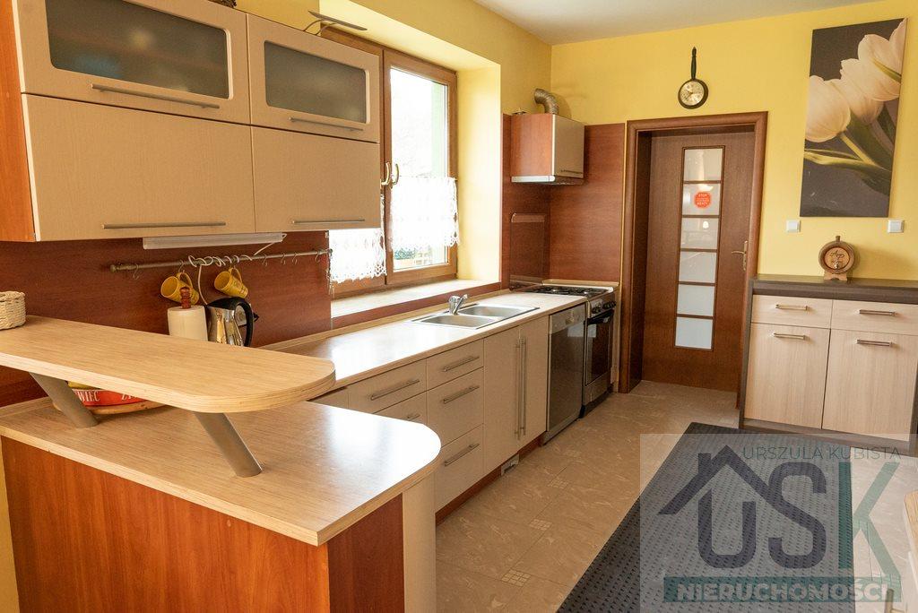 Dom na sprzedaż Ustroń, Sanatoryjna  350m2 Foto 3