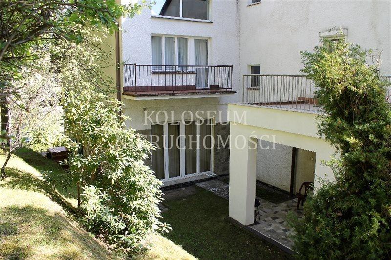 Dom na sprzedaż Sopot, Kamienny Potok, Kujawska  202m2 Foto 1