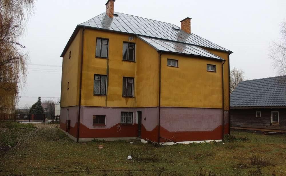 Dom na sprzedaż Zabłudów  200m2 Foto 1