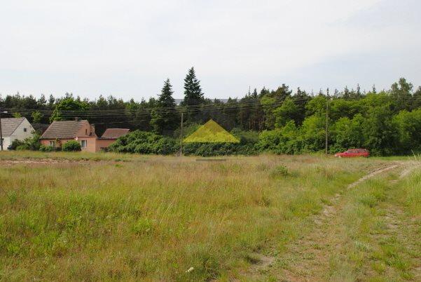 Działka budowlana na sprzedaż Pyrzany  3003m2 Foto 7