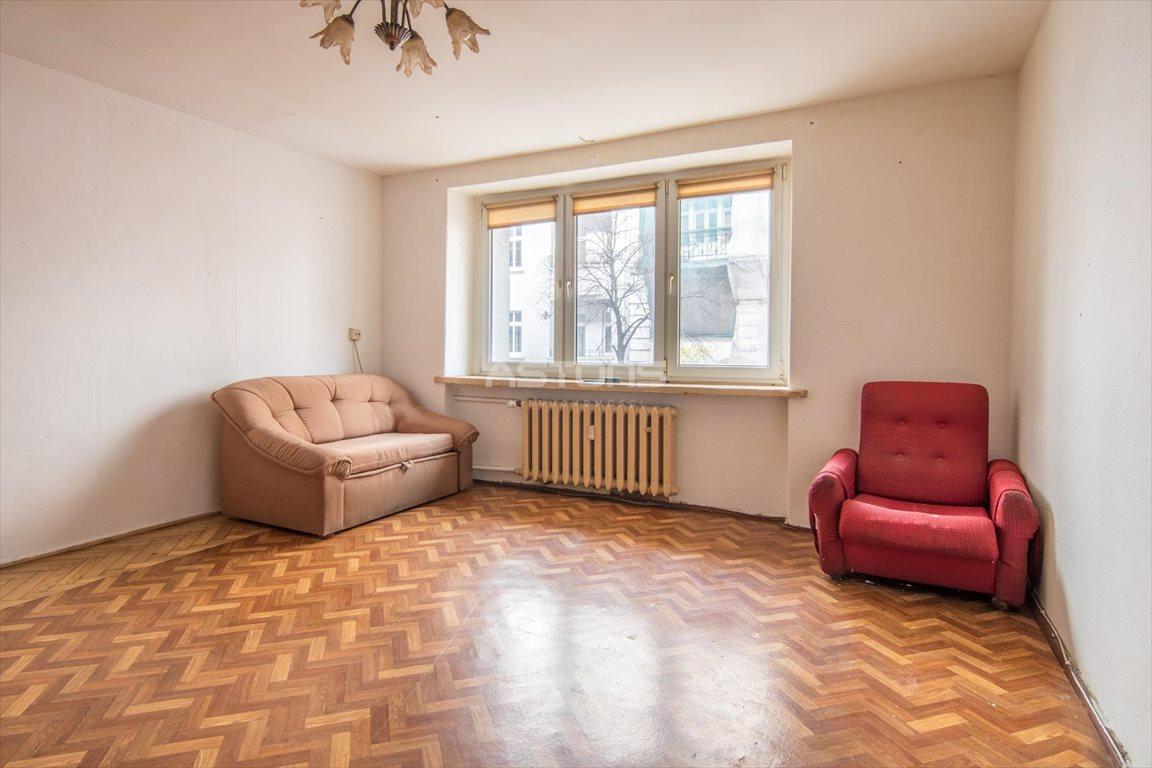 Lokal użytkowy na sprzedaż Poznań, Łazarz, Kasprzaka Marcina  36m2 Foto 11