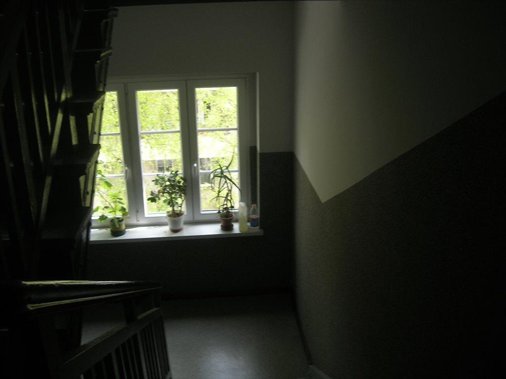 Mieszkanie dwupokojowe na sprzedaż Wrocław, Śródmieście, Plac Grunwaldzki, Grunwaldzka  39m2 Foto 14
