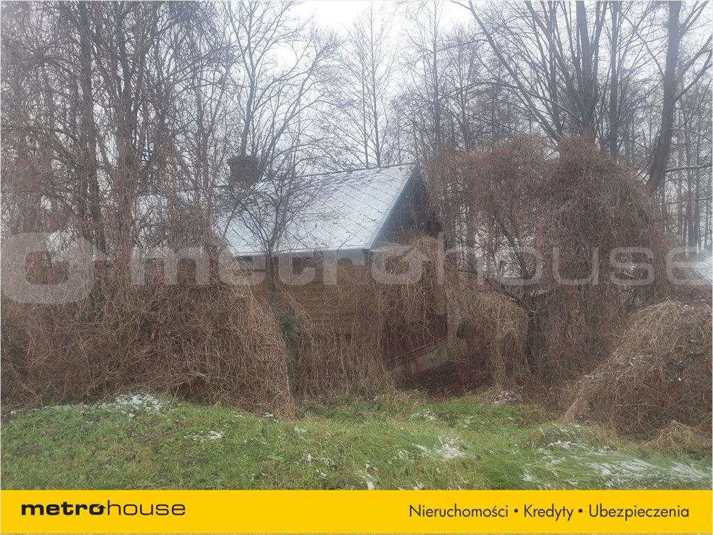 Dom na sprzedaż Gostchorz, Wiśniew  85m2 Foto 2