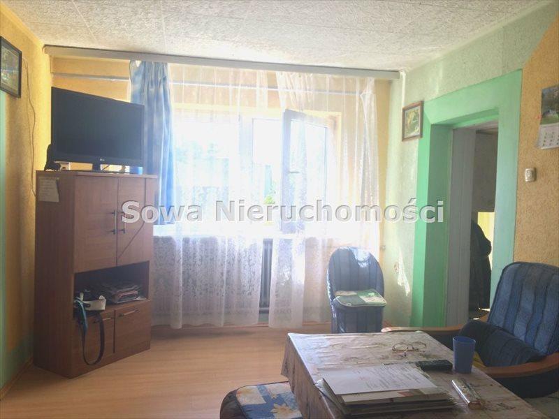 Dom na sprzedaż Świebodzice  127m2 Foto 9