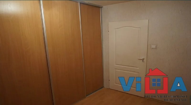 Mieszkanie trzypokojowe na sprzedaż Zielona Góra, os. Zacisze  60m2 Foto 5