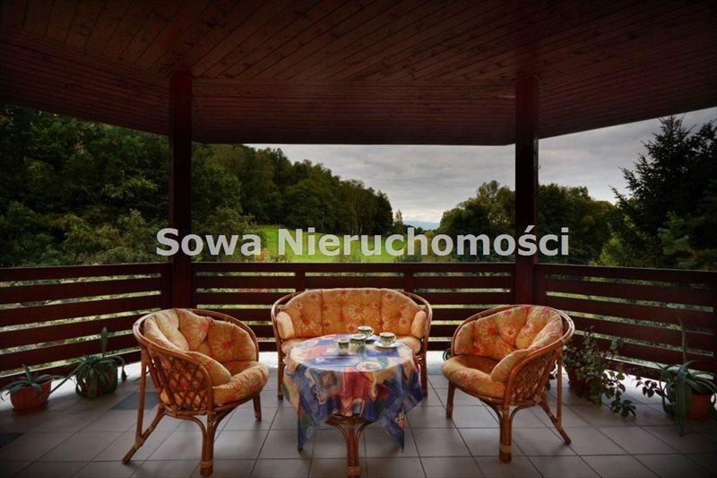 Lokal użytkowy na sprzedaż Jelenia Góra  626m2 Foto 4