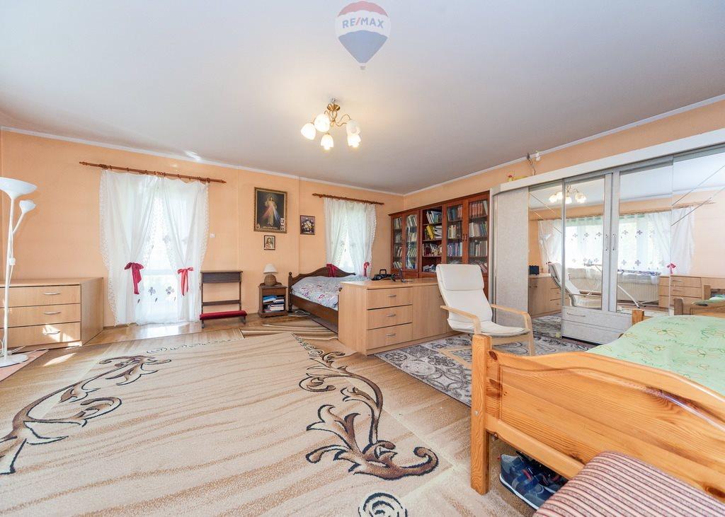 Dom na sprzedaż Bielsko-Biała  200m2 Foto 12