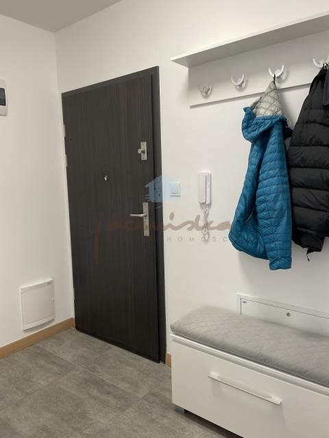 Mieszkanie dwupokojowe na wynajem Gniezno, Centrum, Żuławy  43m2 Foto 9