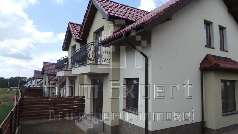 Dom na sprzedaż Bibice, Bibice  135m2 Foto 2