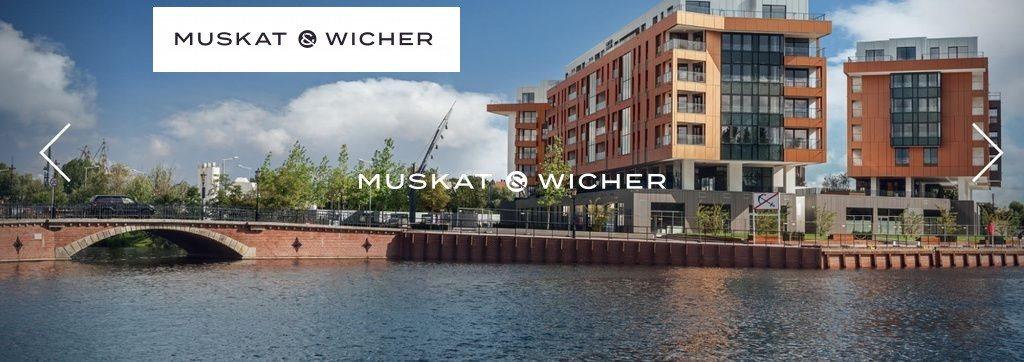 Lokal użytkowy na wynajem Gdańsk, Stare Miasto, Stara Stocznia  60m2 Foto 1