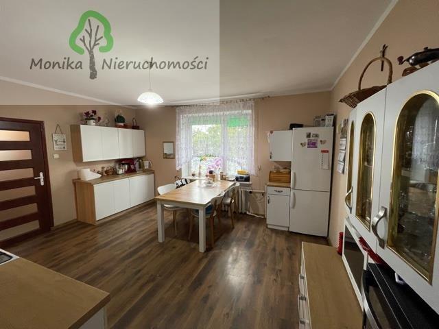 Dom na sprzedaż Rębielcz, Tęczowa  80m2 Foto 11