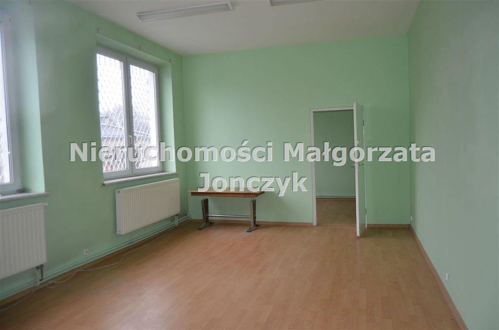 Lokal użytkowy na wynajem Zduńska Wola  39m2 Foto 1