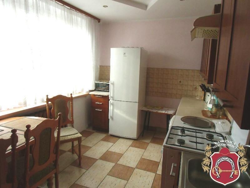 Dom na sprzedaż Reda, Ciechocino  250m2 Foto 9