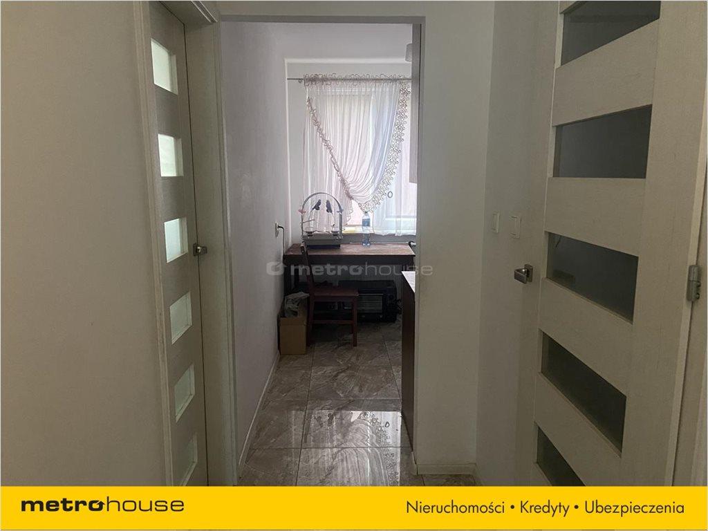 Mieszkanie trzypokojowe na sprzedaż Biała Podlaska, Biała Podlaska, Beka  63m2 Foto 9