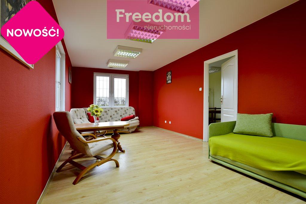 Lokal użytkowy na sprzedaż Sztutowo, Kanałowa  1290m2 Foto 12