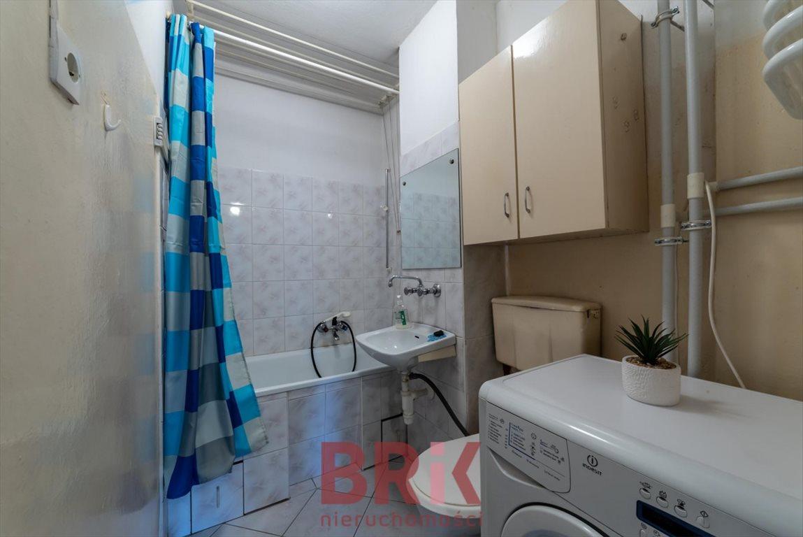 Mieszkanie dwupokojowe na sprzedaż Warszawa, Targówek, Turmoncka  47m2 Foto 7