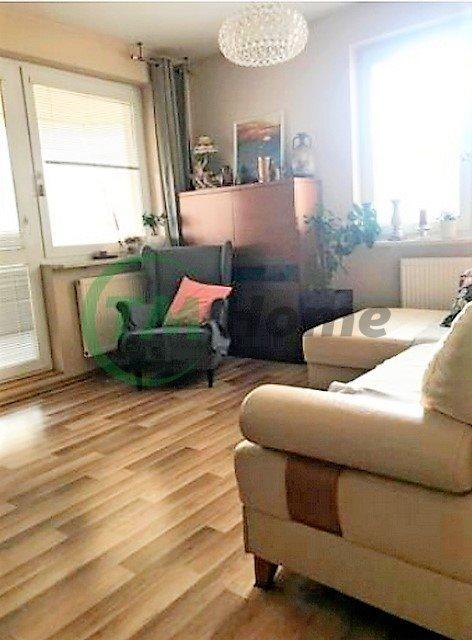 Mieszkanie dwupokojowe na sprzedaż Warszawa, Wola, Kacza  62m2 Foto 1