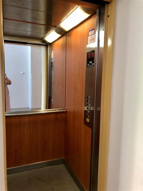 Mieszkanie czteropokojowe  na wynajem Gdynia, Śródmieście, STAROWIEJSKA  131m2 Foto 12