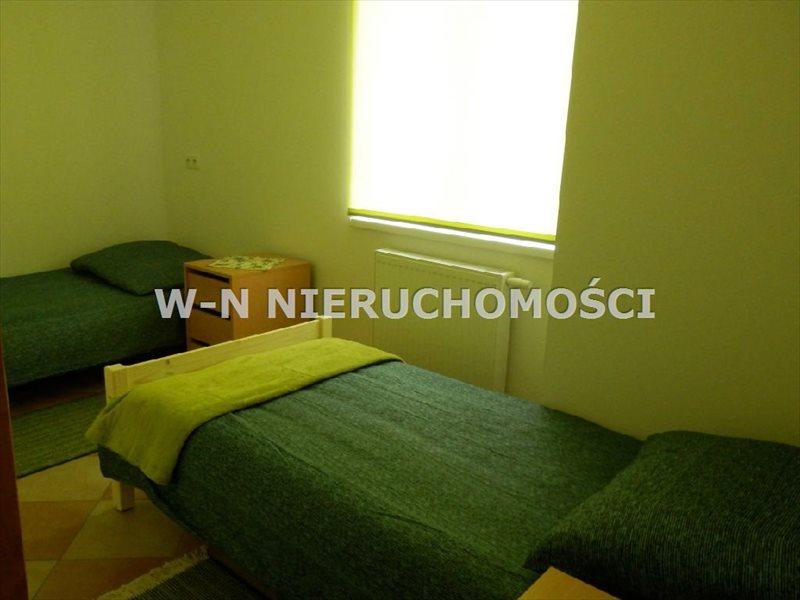 Dom na wynajem Głogów, Złota Podkowa  140m2 Foto 9